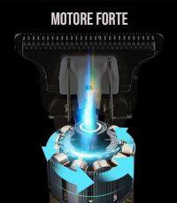 MocanMotor_IT_def809b7-4ea6-43e2-afca-93c8b08b846c.jpg