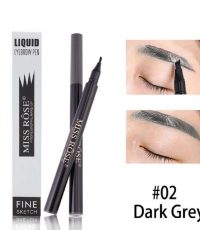 miss-rose-professional-make-up-liquid-eyebrow-pen-fine-sketch-7402-041-m2-0-4-g_1_display_1537938752_c8388b1a